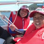 加茂港大漁フェス